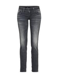 LTB Jeans ''Molly'' grey denim