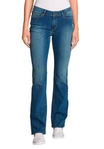 Jeans Stayshape - Bootcut - Curvy