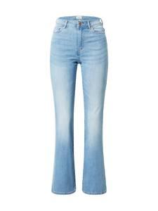 ONLY Jeans ''BJ759'' hellblau