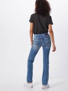 LTB Jeans ''Jonquil'' blue denim