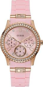 GUESS GUESS Multifunktionsuhr rosegold