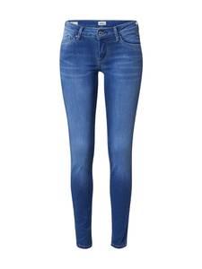 Pepe Jeans Jeans ''PIXIE'' blue denim