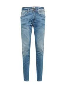 BLEND Jeans blue denim