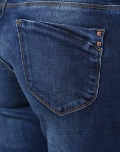 Jeans ''Serena''