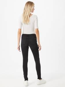 ONLY Jeans ''ONLISA'' black denim