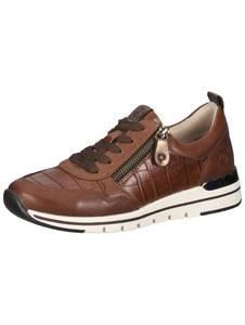 REMONTE Sneaker karamell