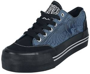 Harry Potter Ravenclaw Sneaker