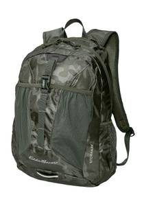 Stowaway packbarer Rucksack - 30L