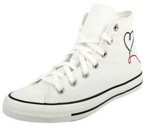 Converse Chuck Taylor Sneaker high