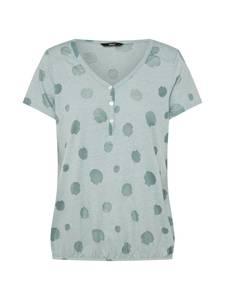 ONLY T-Shirt mint