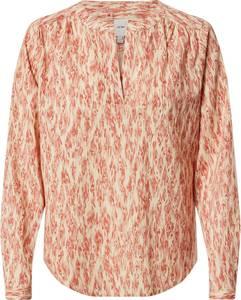 Ichi blouse Beige-L (Xl)