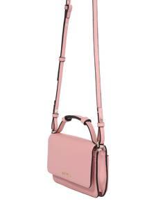 Calvin Klein Umhängetasche rosa