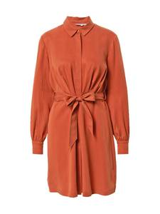 ABOUT YOU Kleid ''Verena'' orange
