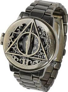 Harry Potter Heiligtümer des Armbanduhren