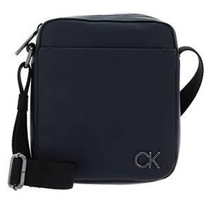 Calvin Klein Reporter S CK Navy