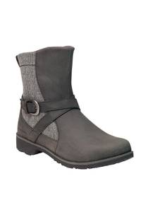 COVEY 2.0 BOOTS