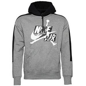 Nike Sportswear Herren Kapuzenpullover Jumpman Classics