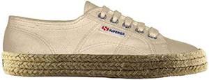 Superga - Schuhe 2750-COTROPEU für Mann und Frau DE 41