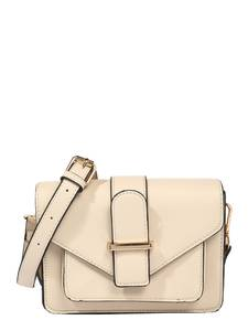 ONLY Tasche ''Ria'' nude