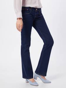 LTB Jeans ''Valerie'' blue denim