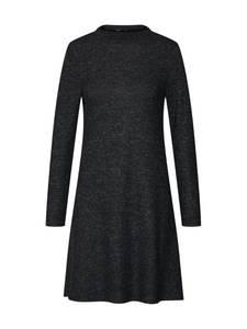 Kleid ''KLEO''