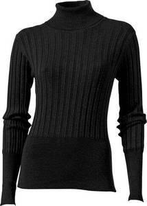 heine Pullover schwarz