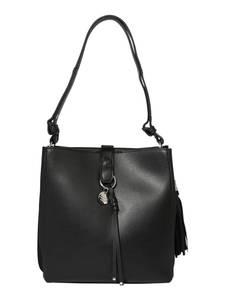 ALDO Handtasche ''GULAWA'' schwarz