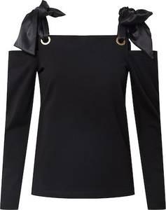 Karolina Kurkova Originals Shirt ''Joyce'' schwarz