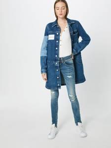 LTB Jeans ''JULITA X'' blue denim