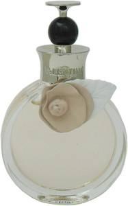 VALENTINO Eau de Parfum Valentina creme