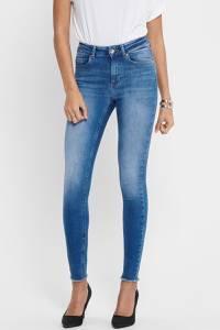 Only Blush Dames Skinny Jeans - Maat W31 X L32