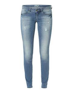 ONLY Jeans ''Onlcoral'' blau