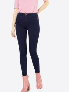 ONLY ''Royal'' Jeans dunkelblau