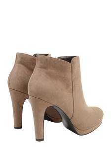 Ankle Boot ''Adriana''