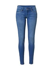 Pepe Jeans Jeans ''SOHO'' blue denim