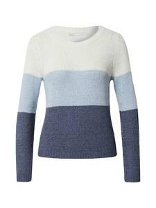 ONLY Pullover ''Geena'' mischfarben