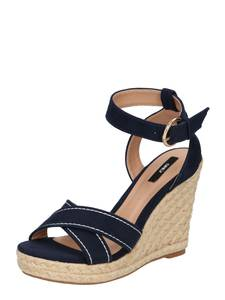 ONLY Sandale ''AMELIA-12'' navy