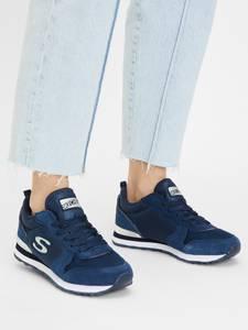 SKECHERS Sneaker ''OG 85'' navy