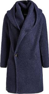 khujo Strickjacke ''Cindy'' navy
