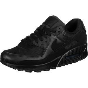 Nike Sportswear Schuhe ''Air Max 90'' schwarz