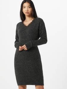 Kleid ''Iva''