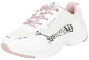 Refresh Sneaker Low Sneaker