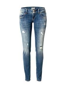LTB Jeans ''Molly'' blue denim