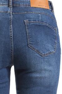 Noisy May Jen NW Shaper Jeans