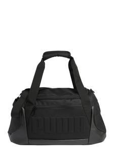 PUMA Sport-Tasche Gym Duffle S schwarz