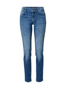 ONLY Jeans ''Eva'' blue denim