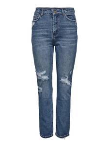 Jeans ''ONLEmily ''
