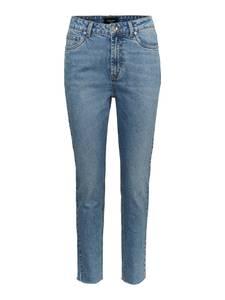 VERO MODA Jeans ''Brenda'' blue denim