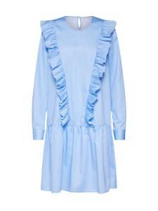 Sofie Schnoor Kleid ''S191256'' blau
