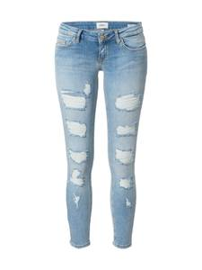 ONLY Jeans ''CORAL'' hellblau